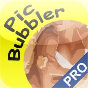 Pic Bubbler Pro