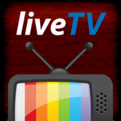 Advance Live Tv
