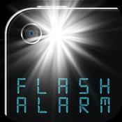 Flash Alarm Pro