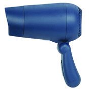 Hair Dryer (FREE)