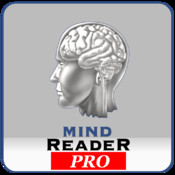 Mind Reader Pro thinking cap