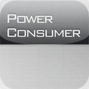 Power Consumer