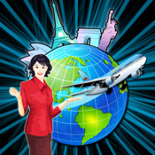Travel Experts security experts