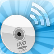 DVD Player FREE audiovox dvd player parts