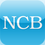 NCB Client View