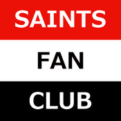 Saints Fan Club club mix