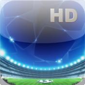 UEFA Players HD players 2017