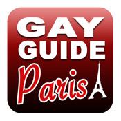 Gay Guide Paris