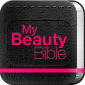 My Beauty Bible creating