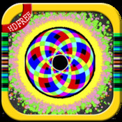 Art Spin HDFree