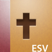 Bible Touch ESV
