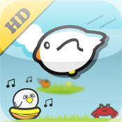 Bird Mission HD