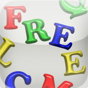 Cool Spell FREE free search spell