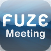 Fuze Meeting HD