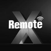 RemoteX - iTunes
