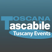 Tuscany Events