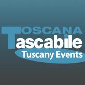 Tuscany Events