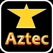 Aztec Gold Full