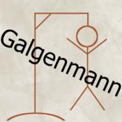 EasyGalgenmann