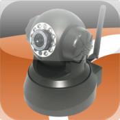 ebode IP Vision
