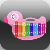 Kids Piano Lite play music box