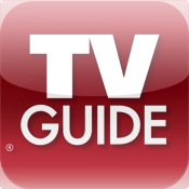 TV Guide Mobile 2007