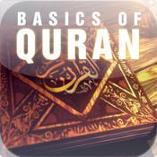 Basics Of Quran