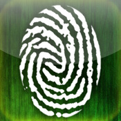 Finger Scan Pro