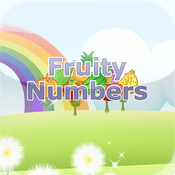 Fruity Numbers