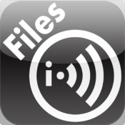 iWifi for Files® image files