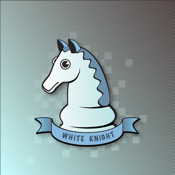 White Knight HD