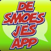 De Smoesjes App