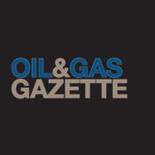 Oil & Gas Gazette