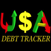 US Debt Tracker