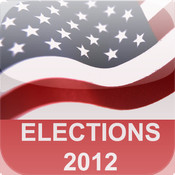 US Elections 2012