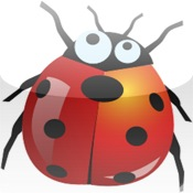 Bugbox for JIRA issue