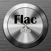 FLAC Player Pro freeware convert flac to wav