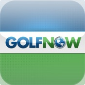 Golf Now Mobile