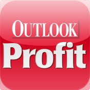 Outlook Profit non profit finance online