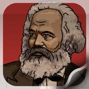 Daily Karl Marx