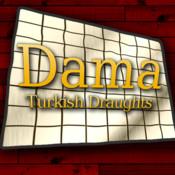 Dama: لعبة الدامة