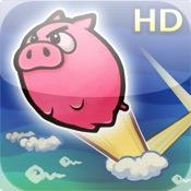 Flying Piggy HD