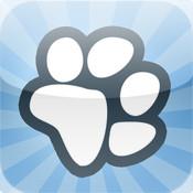 Cat Translator! facebook translator
