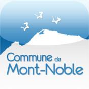 Maya-Mont-Noble