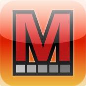 Muziic for iPad