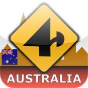 Nav4D Australia