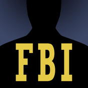 FBI - Most Wanted