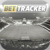 Bet Tracker Pro