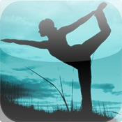 Fitness Yoga HD