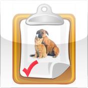 Pet Essentials! microsoft security essentials